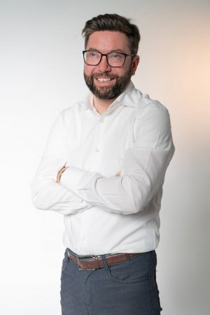 Manfred Trienbacher Eppan Südtirol Marketing Berater